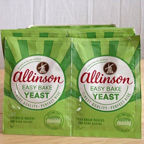 allinson-easy-bake-yeast-24-x-2-x-7g-1-x-24-x-2-x-7g
