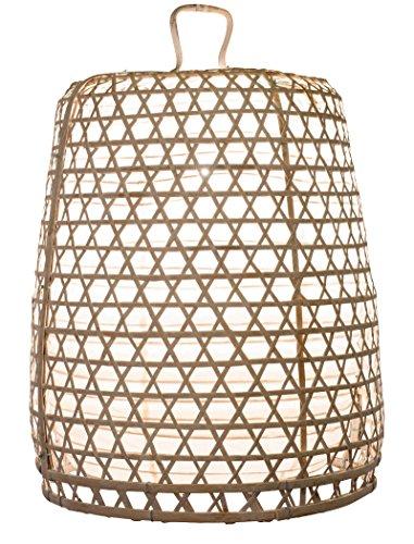 lampenschirm-bambus-basket-xl-weiss-bambuslampen-aus-bali-handgemachte-lampenschirme-aus-bambus-als-