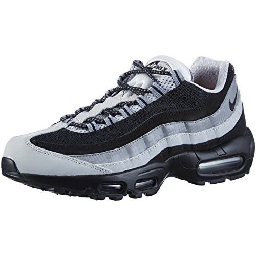 Nike Men's Air Max 95 Essential Running Shoes