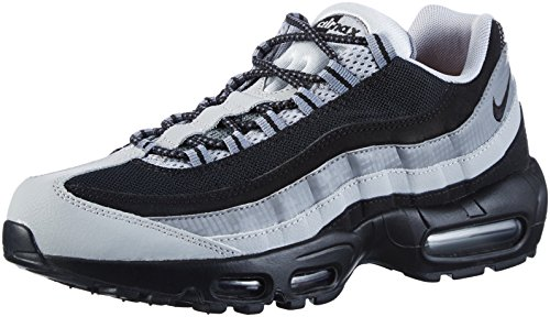 nike air max 95 essential scarpe da running uomo