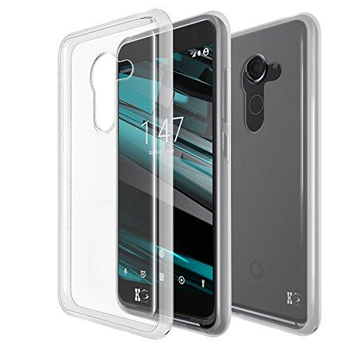 vodafone-smart-platinum-7-funda-kingshark-slim-fit-vodafone-smart-platinum-7-funda-carcasa-case-bump