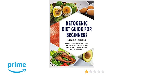best low carb keto diet plan