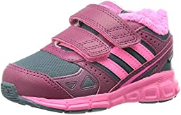 scarpe bambina adidas 21
