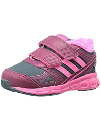 new style dcb26 ecef4 adidas, Sneaker Bambine