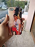 Photo mobile cover Birthday Gift, Print photo on mobile back cover, photo case, Customised mobile case, Giftroom Premium quality at best price.HIGH QUALITY CLASS LEADING PRINT TECHNOLOGY DIRECT FROM MANUFACTURER.