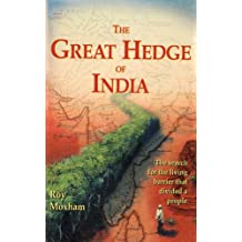 The Great Hedge Of India