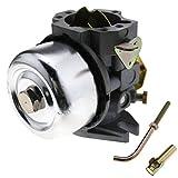 Für Kohler K341 K321 14HP 16HP Motor Carburetor Vergaser carburateur