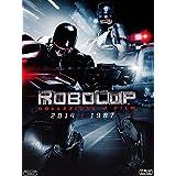 Robocop - Collezione 2014 / 1987