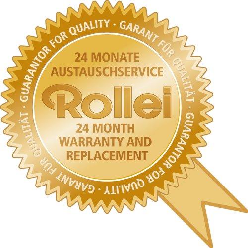 Rollei Memories 800_3