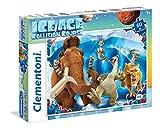 Puzzle 60 piezas ice age 5