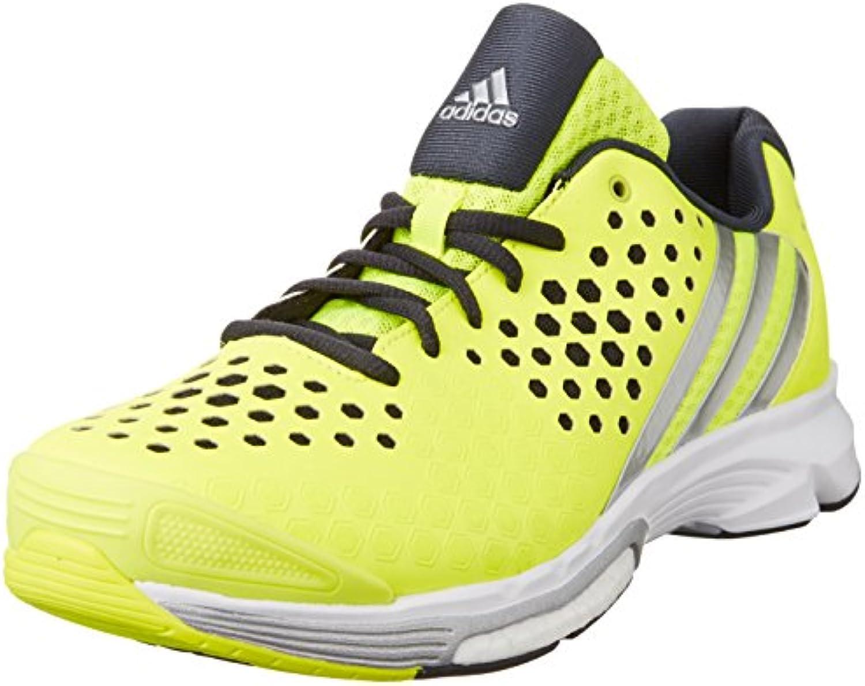 Adidas Volley Response Boost - Zapatillas Deportivas para Hombre