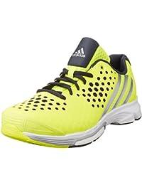 brand new 7e4a4 d146e adidas Volley Response Boost Scarpe da Uomo