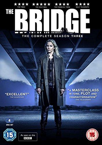 the-bridge-season-3-dvd