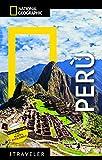 Perù. Con mappa estraibile
