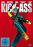 Kick-Ass kostenlos online stream