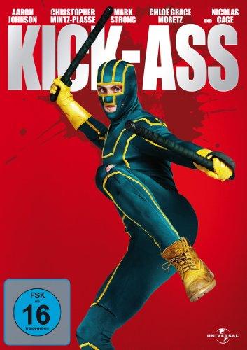 - Kill Bill Ninja