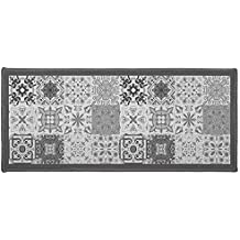 tapis cuisine grande longueur tapis cuisine grande longueur with tapis de cuisine pas cher with. Black Bedroom Furniture Sets. Home Design Ideas