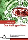 Das Hellinger-Virus (Amazon.de)