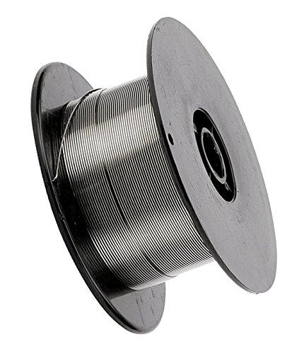 hilo-soldar-sin-gas-soldador-mig-carrete-1kg-oe-09mm-soldadura-acero-y-hierro