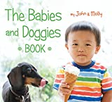 Babies and Doggies Book, The
