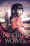 Daughter of Wolves (English Edition)