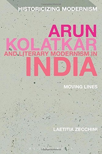 arun-kolatkar-and-literary-modernism-in-india-moving-lines-historicizing-modernism-by-zecchini-laeti
