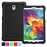 Samsung Galaxy Tab S 8.4 Case - Poetic S...