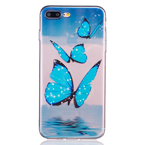coque-pour-apple-iphone-7-plusurfeda-housse-etui-protection-ultra-mince-transparent-tpu-gel-silicone