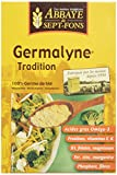 Abbaye de Sept-Fons Germalyne Tradition 250 g - Lot de 3