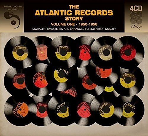 atlantic-records-story-vol-i-1950-1956
