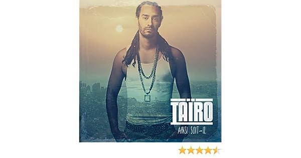 ET TÉLÉCHARGER ALBUM AMES CHOEURS GRATUIT TAIRO