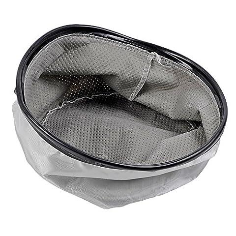 Aspirateur pour cendres de cheminée avec filtre à petites particules et fonction souffleur, I) Ersatzfilter für X305 / X308