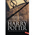 Guida completa alla saga di Harry Potter: I libri, i film, i personaggi, i luoghi, l'autrice, il mito