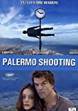 Palermo shooting [IT Import] kostenlos online stream