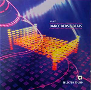 Selected Sound / Dance Beds & Beats