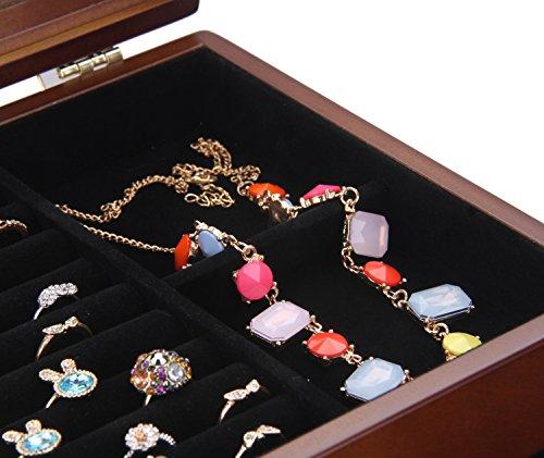 Rowling-Wallfillers-Joyeroarmario-con-anillo-Necklacel-regalo-caja-organizador-MG008