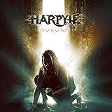 Aurora (Ltd. Fanbox Edition / CD Digipak + DVD)