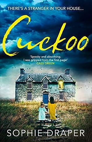 Cuckoo (2018) - Sophie Draper