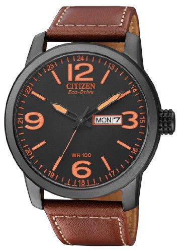 citizen-bm8476-07ee-reloj-analogico-de-cuarzo-para-hombre-correa-de-cuero-color-marron-solar