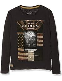 Deeluxe Togive, T-Shirt Garçon