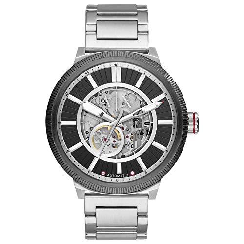Armani Exchange AX1415 Reloj de Hombres