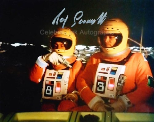 roy-scammell-as-jim-nordstrom-space-1999-genuine-autograph