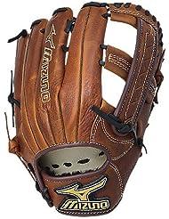 super popular 4f8a6 e7606 Mizuno Gmvp1250s1 MVP Softball de droite de gant