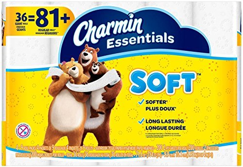 charmin-essentials-soft-toilet-paper-bath-tissue-giant-roll-36-count-by-charmin