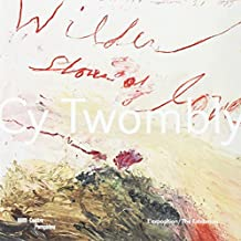 Cy Twombly - Album