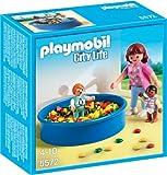 Playmobil 5572 - Bällebad