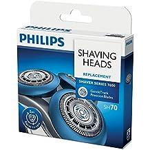 Philips SHAVER Series 7000 SH70/51 accesorio para maquina de afeitar - Accesorio para máquina de afeitar