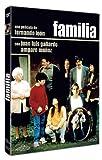 Familia [DVD]