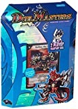Best Duel Masters Cards - Duel Masters Base Set Starter Review