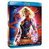 Carol Danvers va devenir l'une des super-héroïnes les plus puissantes de l'univers lorsque la Terre se révèle l'enjeu d'une guerre galactique entre deux races extraterrestres.